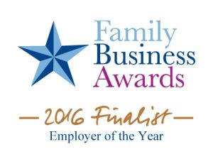 fba_2016_employer-finalist